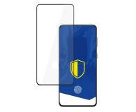 3mk Szkło HardGlass MAX™ do Samsung Galaxy S21+ - 619132 - zdjęcie 1