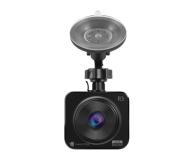 "Navitel R3 night vision Full HD/2""/140 - 619087 - zdjęcie 4"