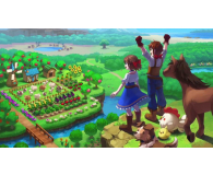 Switch Harvest Moon: One World - 622264 - zdjęcie 2