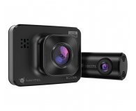 """Navitel RC2 night vision Full HD/2""""/140 dual - 619088 - zdjęcie 1"""