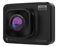 """Navitel RC2 night vision Full HD/2""""/140 dual - 619088 - zdjęcie 2"""