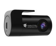 """Navitel RC2 night vision Full HD/2""""/140 dual - 619088 - zdjęcie 5"""
