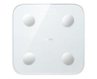 realme Smart Scale biały - 621104 - zdjęcie 1