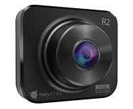 "Navitel R2 night vision Full HD/2""/140  - 619085 - zdjęcie 1"