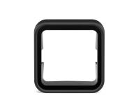 Rode Vlogger Kit iOS Edition - 621100 - zdjęcie 7