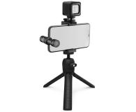 Rode Vlogger Kit iOS Edition - 621100 - zdjęcie 1