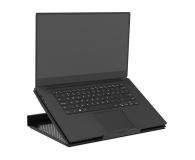 KRUX Laptop Stand - 619628 - zdjęcie 10