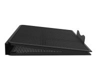 KRUX Laptop Stand - 619628 - zdjęcie 9