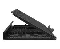 KRUX Laptop Stand - 619628 - zdjęcie 8