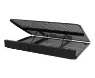 KRUX Laptop Stand - 619628 - zdjęcie 7