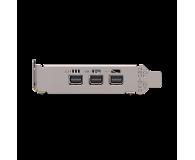 PNY Quadro P400 V2 DVI 2GB GDDR5 - 623616 - zdjęcie 3
