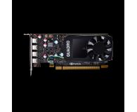 PNY Quadro P620 V2 DVI 2GB GDDR5 - 623620 - zdjęcie 2