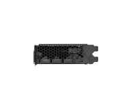 PNY Quadro RTX 5000 16GB GDDR6 - 623625 - zdjęcie 5