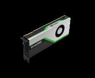 PNY Quadro RTX 5000 16GB GDDR6 - 623625 - zdjęcie 4