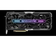 Gainward GeForce RTX 3070 Phantom GS 8GB GDDR6 - 623536 - zdjęcie 3