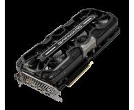 Gainward GeForce RTX 3070 Phantom GS 8GB GDDR6 - 623536 - zdjęcie 2