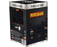 CENEGA Pac-Man: Classic Maze puzzles 1000 - 623326 - zdjęcie 2