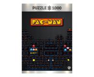 CENEGA Pac-Man: Classic Maze puzzles 1000 - 623326 - zdjęcie 1