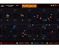 CENEGA Pac-Man: Classic Maze puzzles 1000 - 623326 - zdjęcie 3