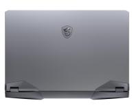 MSI GE76 i7-10870H/32GB/2TB/Win10 RTX3080 300Hz - 623269 - zdjęcie 6