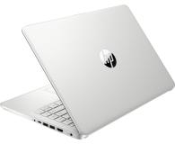HP 14s i5-1135G7/16GB/256/Win10 IPS - 621505 - zdjęcie 4