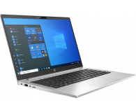HP ProBook 430 G8 i5-1135G7/8GB/256/Win10P - 622010 - zdjęcie 4