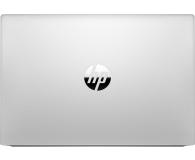 HP ProBook 430 G8 i5-1135G7/8GB/256/Win10P - 622010 - zdjęcie 6