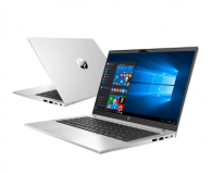 HP ProBook 430 G8 i5-1135G7/8GB/256/Win10P - 622010 - zdjęcie 1