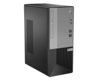 Lenovo V50t i5-10400/32GB/256+1TB/Win10P  - 622519 - zdjęcie 1