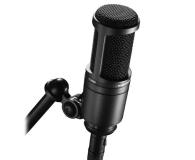 Audio-Technica AT2020 - 620963 - zdjęcie 3