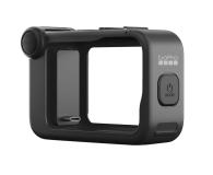 GoPro Media Mod do HERO9 BLACK - 620043 - zdjęcie 1