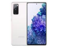 Samsung Galaxy S20 FE 5G Fan Edition Biały - 622764 - zdjęcie 1