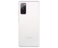 Samsung Galaxy S20 FE 5G Fan Edition Biały - 622764 - zdjęcie 6