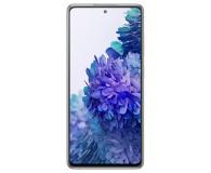 Samsung Galaxy S20 FE 5G Fan Edition Biały - 622764 - zdjęcie 4