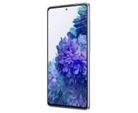 Samsung Galaxy S20 FE 5G Fan Edition Biały - 622764 - zdjęcie 3