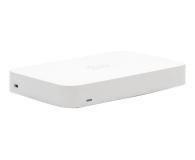 Cisco Meraki Go GX20 (4x1000Mbit 1x1000Mbit WAN) - 620736 - zdjęcie 2