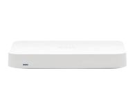 Cisco Meraki Go GX20 (4x1000Mbit 1x1000Mbit WAN) - 620736 - zdjęcie 1