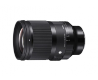 Sigma A 35mm f/1.2 A DG DN Sony E - 620648 - zdjęcie 2