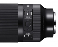 Sigma A 35mm f/1.2 A DG DN Sony E - 620648 - zdjęcie 3