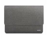 """Lenovo Ultra Slim Sleeve 15,6"""" - 616736 - zdjęcie 1"""
