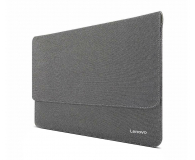 """Lenovo Ultra Slim Sleeve 15,6"""" - 616736 - zdjęcie 2"""