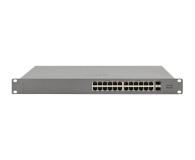 Cisco Meraki Go GS110-24-HW-EU (24x1000Mbit, 2xSFP) - 620724 - zdjęcie 1
