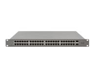 Cisco Meraki Go GS110-48-HW-EU (48x1000Mbit, 2xSFP) - 620728 - zdjęcie 1