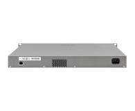Cisco Meraki Go GS110-48-HW-EU (48x1000Mbit, 2xSFP) - 620728 - zdjęcie 3