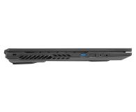 Gigabyte G7 KC i7-10870H/16GB/512/Win10 RTX3060P - 623225 - zdjęcie 5