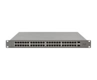 Cisco Meraki Go GS110-48P-HW-EU PoE (48x1000Mbit, 2xSFP) - 620731 - zdjęcie 1