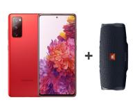 Samsung Galaxy S20 FE 5G 8/256GB Czerwony + JBL Charge 4 - 623941 - zdjęcie 1