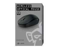 Silver Monkey Wireless Silent Mouse - 515491 - zdjęcie 4