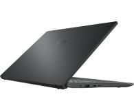 MSI Modern 14 i5-10210U/8GB/512 - 622531 - zdjęcie 6