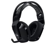 Logitech G733 LIGHTSPEED czarne - 594937 - zdjęcie 3
